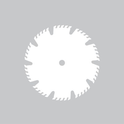 Abrasives / Cutting / Drills