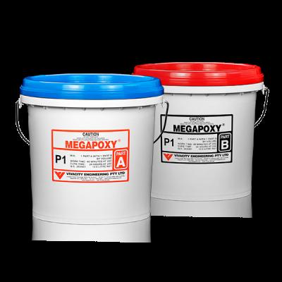 Megapoxy P1