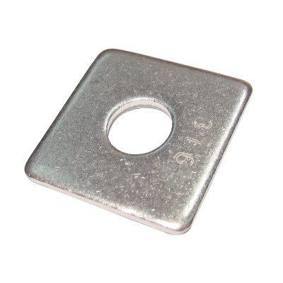 Square - S/Steel
