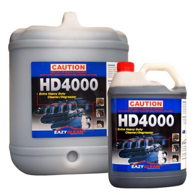 Oil/Lubricant/Degreaser