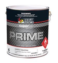 Primer/Undercoat Paint