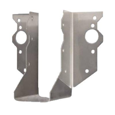 S/Steel Joist Hangers