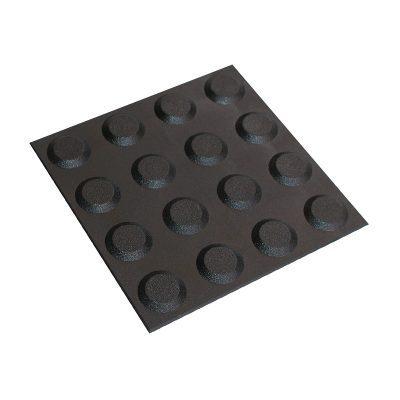 Tactiles